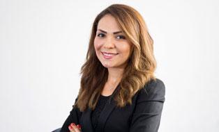 M.Sc. Alaleh Shehni